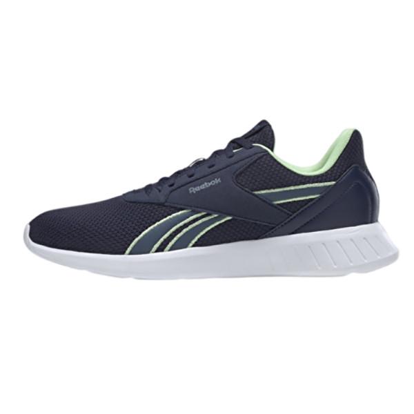 کفش مخصوص دویدن مردانه ریباک مدل FX1775-LITE 2.0