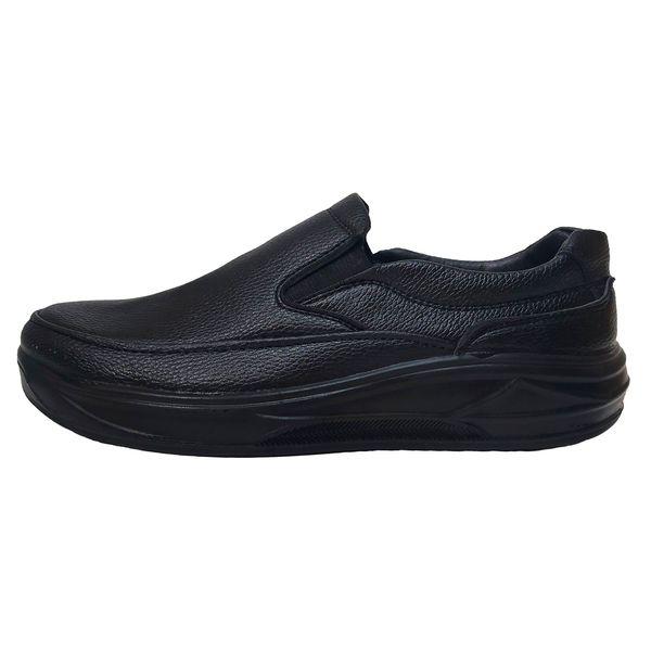 کفش طبی مردانه مدل گرایدر