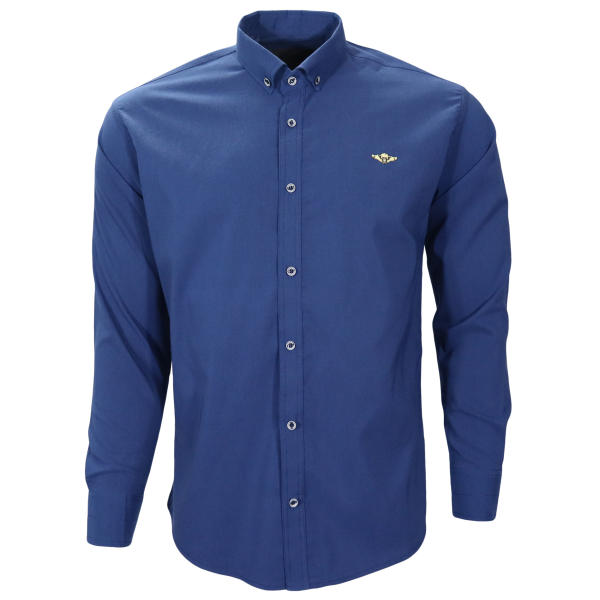 پیراهن مردانه مدل bn10000