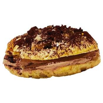 کیک ناپلئونی فرانسوی شکلاتی _ 500 گرم