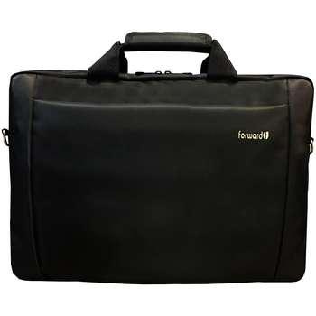 کیف لپ تاپ فوروارد مدل FCLT2022 مناسب برای لپ تاپ 16.4 اینچی
