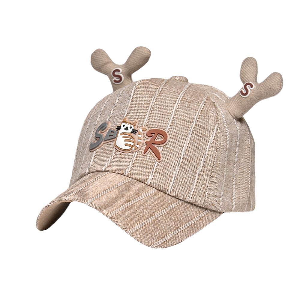 کلاه کپ کد 1933