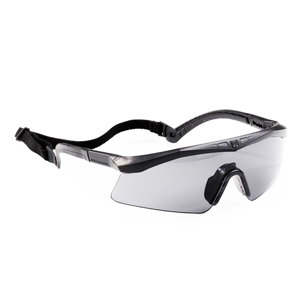 عینک ورزشی ریویژن مدل Military