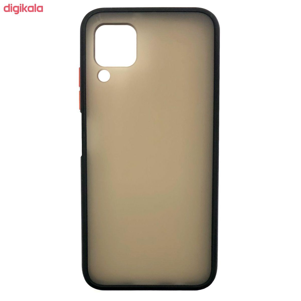 کاور مدل ME-001 مناسب برای گوشی موبایل هوآوی Nova 7i / P40 Lite / Nova 6 SE main 1 1