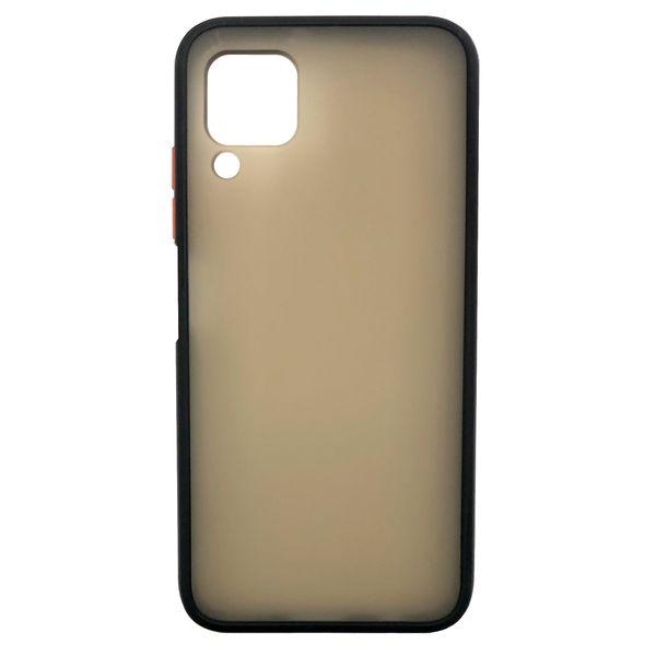 کاور مدل ME-001 مناسب برای گوشی موبایل هوآوی Nova 7i / P40 Lite / Nova 6 SE