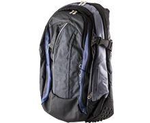 کیف کوله وایو Business in Motion Backpack Dark Blue