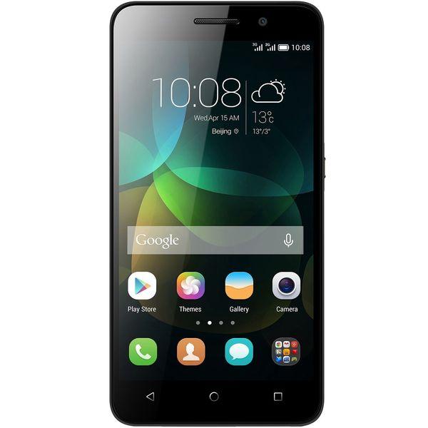 گوشی موبایل هوآوی آنر مدل 4C U01 دو سیمکارت | Huawei Honor 4C U01 Dual SIM Mobile Phone