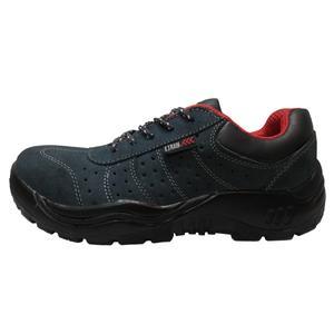 کفش ایمنی ایمن ترن مدل پاور کد ۱۲۰۲