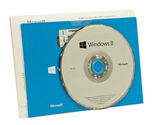 ویندوز 8 نسخه کامل 64 بیتی