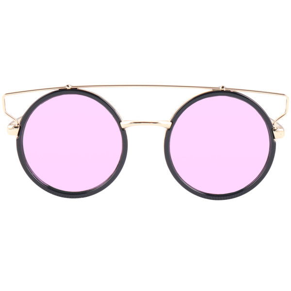 عینک آفتابی دخترانه مدل A-185