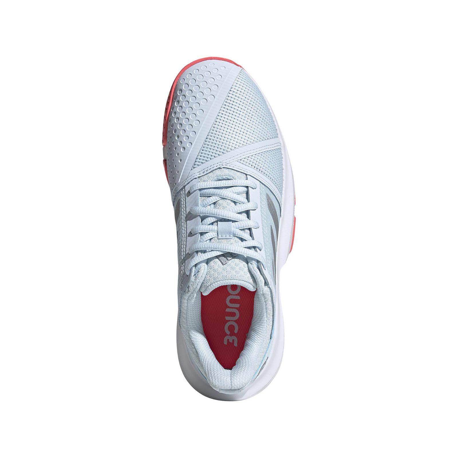 کفش تنیس زنانه آدیداس مدل FU8146 -  - 6