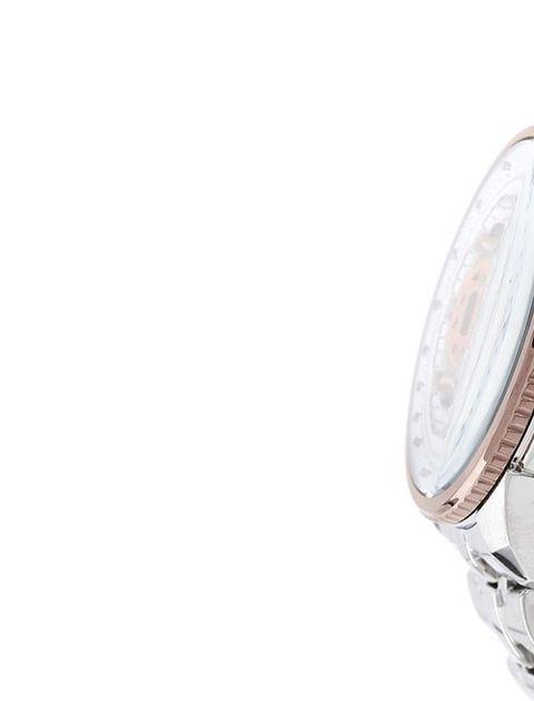 ساعت مچی عقربه ای مردانه کاسیو مدل EF-558D-7AVUDF -  - 2