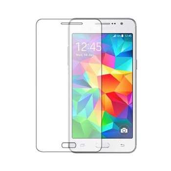محافظ صفحه نمایش مدل S6021 مناسب برای گوشی موبایل سامسونگ Galaxy Grand Prime / G530