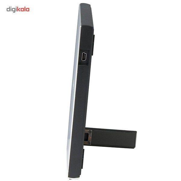 درایو DVD اکسترنال ایسوس مدل SDRW-08U5S-U main 1 7