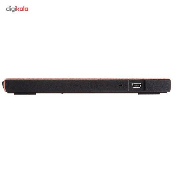 درایو DVD اکسترنال ایسوس مدل SDRW-08U5S-U main 1 10