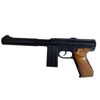 تفنگ بازی مدل m60