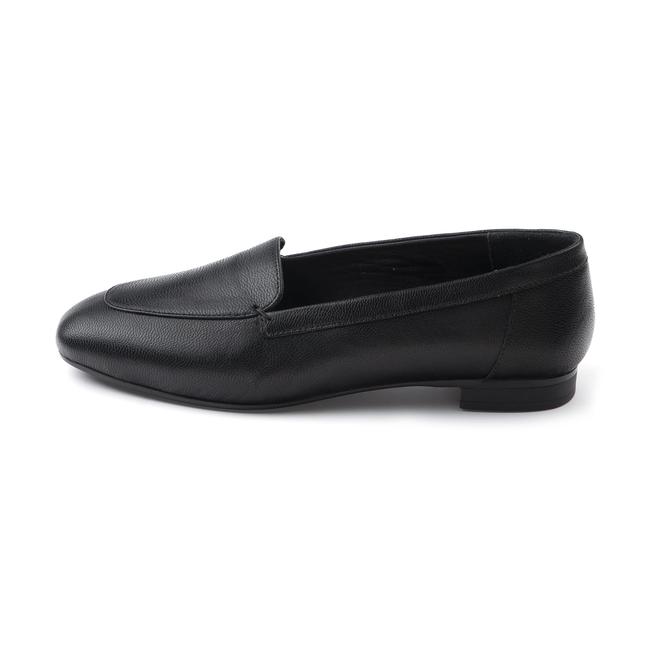 کفش زنانه آلدو مدل 122011136-Black