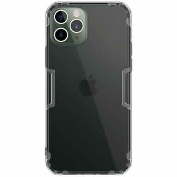 کاور نیلکین مدل Nature مناسب برای گوشی موبایل اپل IPhone 12 Pro Max