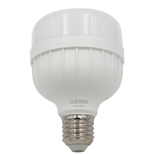 لامپ ال ای دی 20 وات کلور مدل L-BL-0510 پایه E27