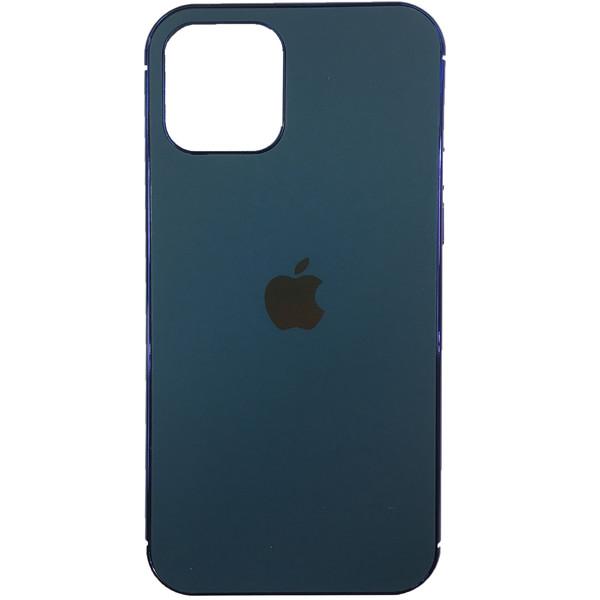 کاور مای کیس کد 12 مناسب برای گوشی موبایل اپل iPhone 12Pro Max