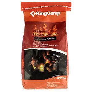 زغال کینگ کمپ مدل KG2709A