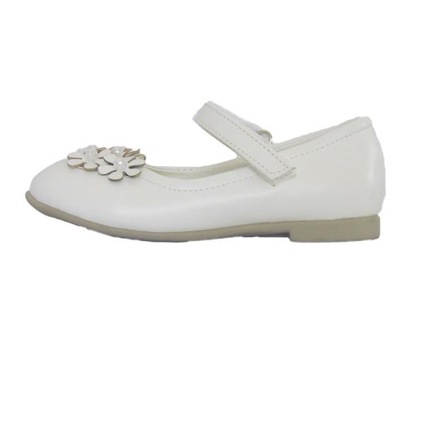کفش دخترانه ویکو مدل 963.474