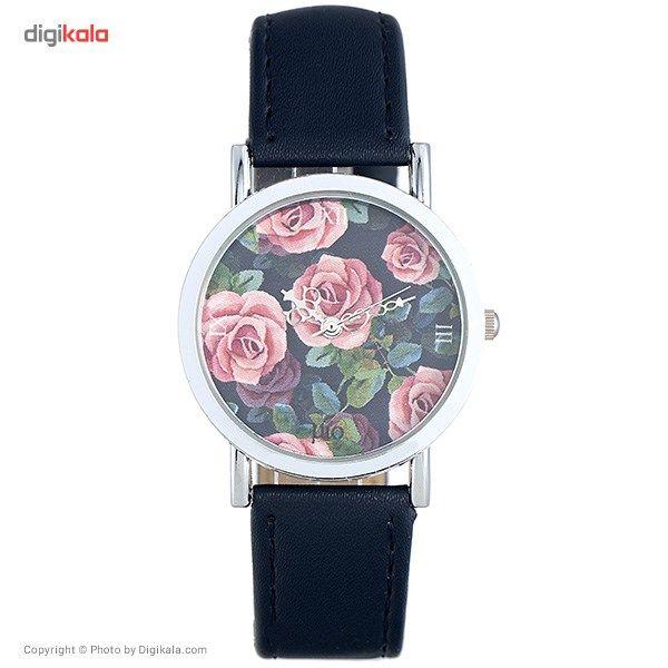 ساعت دست ساز زنانه میو مدل 676 -  - 1