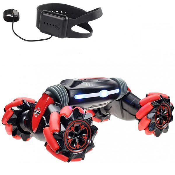 ماشین بازی کنترلی مدل RQ2071