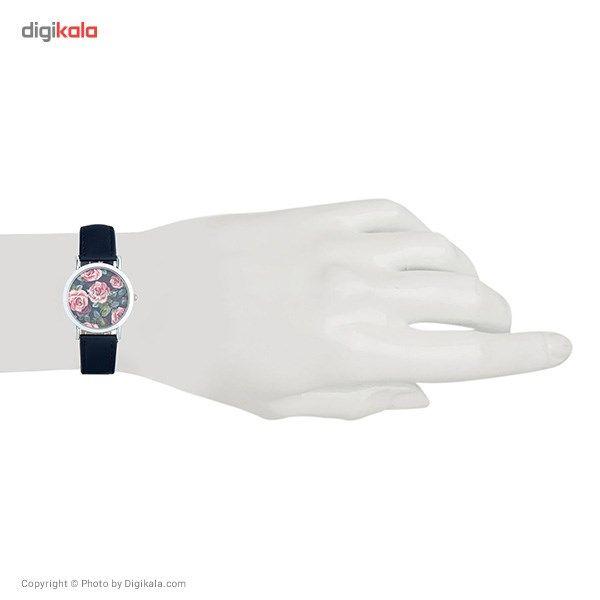 ساعت دست ساز زنانه میو مدل 676 -  - 2