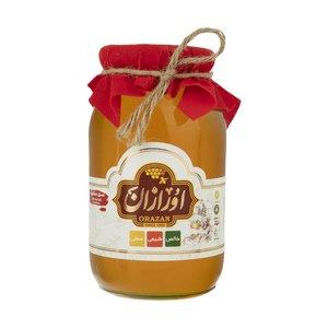 عسل مشکورک اورازان - 960 گرم