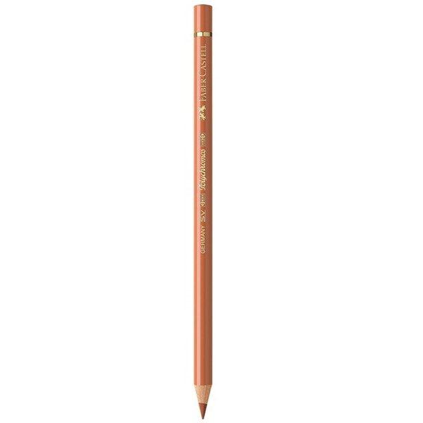 مداد رنگی فابر-کاستل مدل Polychromos  کد رنگی 187