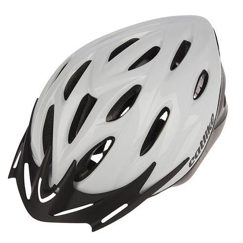 کلاه ایمنی دوچرخه کت لایک مدل Xena