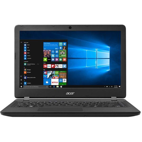 لپ تاپ 13 اینچی ایسر مدل Aspire ES1-332-P0A9 | Acer Aspire ES1-332-P0A9 - 13 inch Laptop