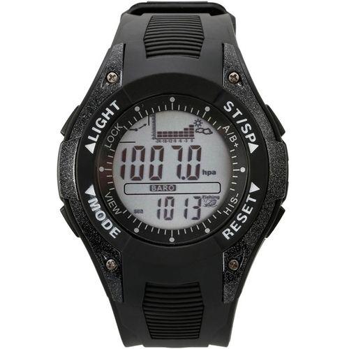ساعت مچی دیجیتالی سانرود مدل FR702A