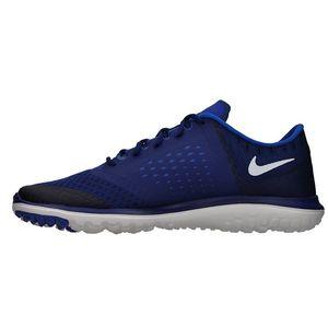 کفش مخصوص دویدن مردانه نایکی مدل FS لایت ران 2
