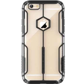 کاور نیلکین مدل Aegis مناسب برای گوشی موبایل آیفون 6 پلاس/6s پلاس