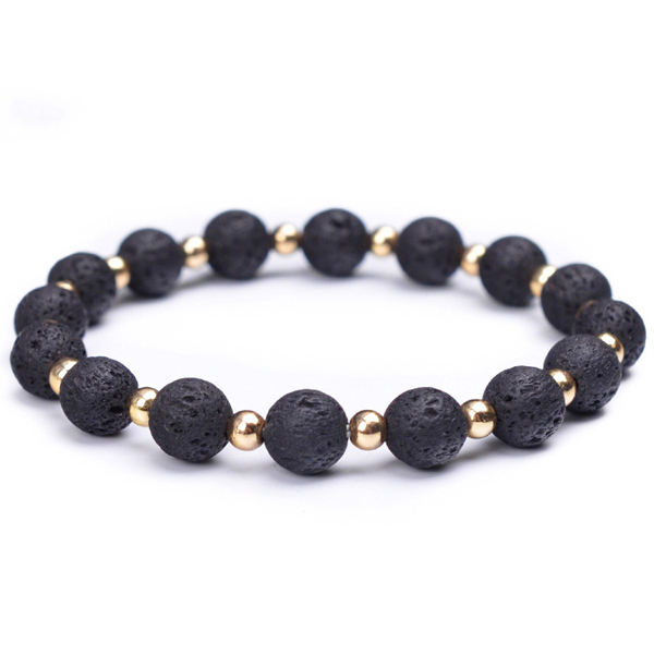 دستبند زنانه ذاریات مدل L274