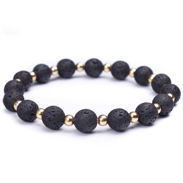 دستبند زنانه ذاریات مدل L274 -  - 2