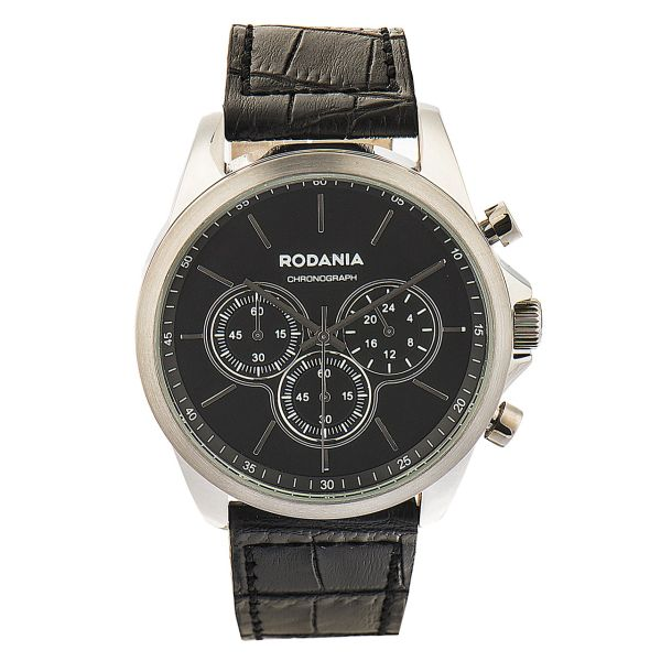 ساعت مچی عقربهای مردانه رودانیا مدل R.2616926