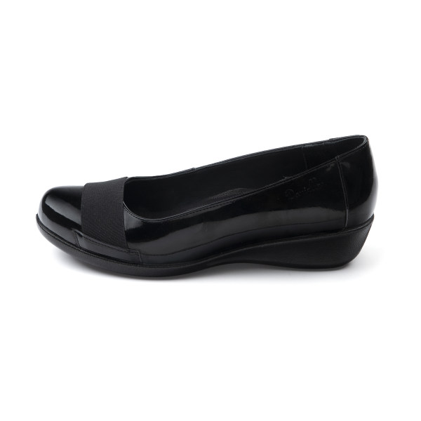 کفش روزمره زنانه دنیلی مدل Artenus-211010111008