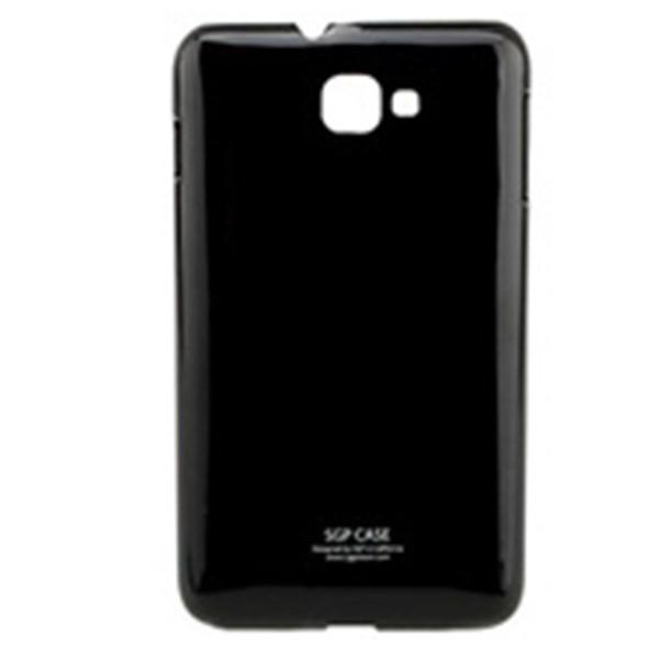 قاب موبایل اس جی پی مخصوص گوشی Samsung Galaxy Pocket