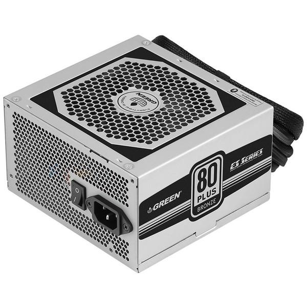 منبع تغذیه کامپیوتر گرین مدل GP330A-ES