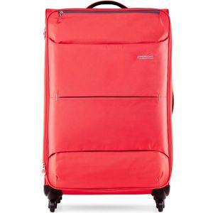 چمدان امریکن توریستر مدل Tropical کد R86-002