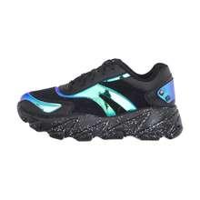 کفش مخصوص پیاده روی زنانه کد 9514