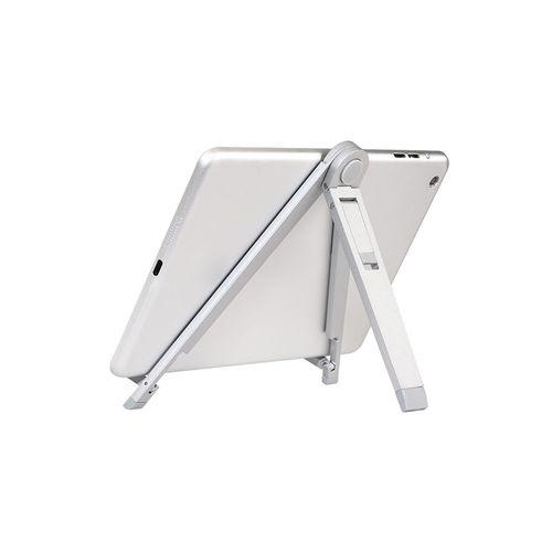پایه نگهدارنده تبلت هوکو مدل CPH16 Table-Top 7 مناسب برای تبلت های 7 تا 10 اینچی