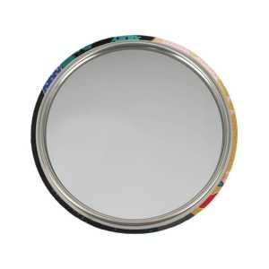 ماگ طرح لنز دوربین Caniam 24-105mm