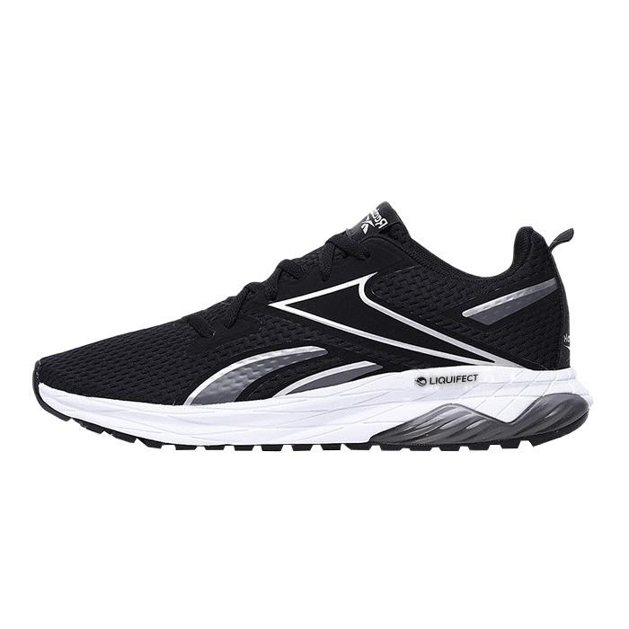 کفش مخصوص پیاده روی مردانه ریباک مدل FW4845