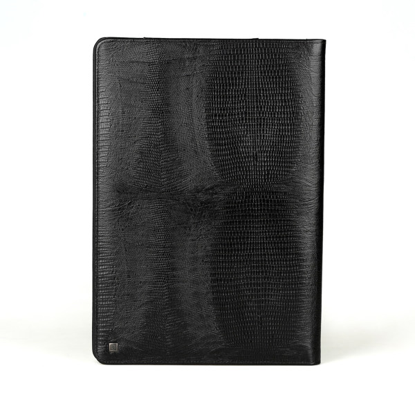 کیف مدارک درسا مدل 19938