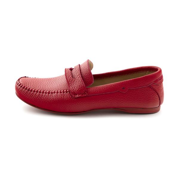 کفش روزمره زنانه برتونیکس مدل 966024