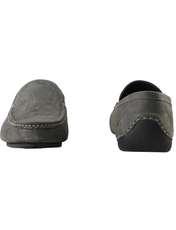 کفش روزمره مردانه صاد مدل YA5101 -  - 4